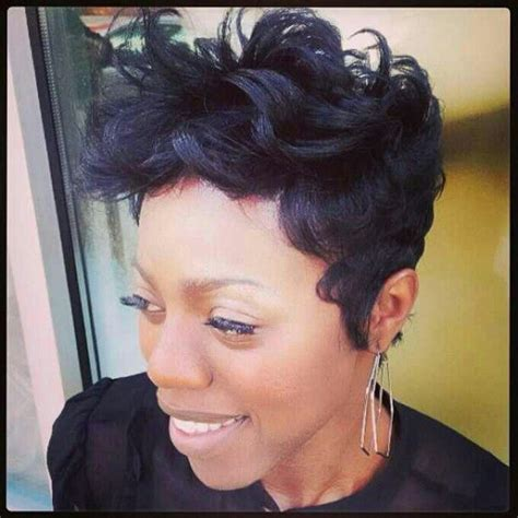 hairstyles by the river salon like the river salon atlanta short hair ideas