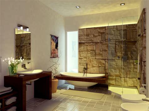 Japanese Minimalism bathroom design ideas japanese style bathroom house