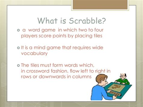 is rite a word in scrabble all about scrabble