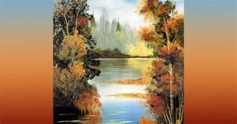bob ross paintings for beginners free painting lessons for beginners still with