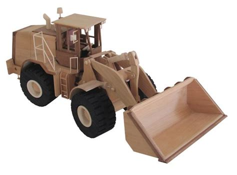 toys and joys woodworking plans news wooden plans patterns models and woodworking