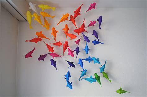origami koi sipho mabona amazing origami artist sipho mabona origami master