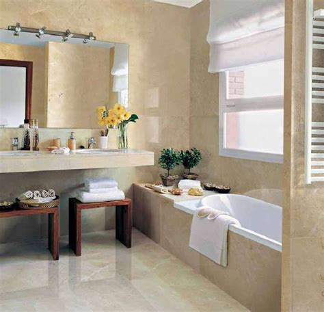 glamorous bathroom ideas glamorous small bathroom paint color ideas pictures 09 small room decorating ideas