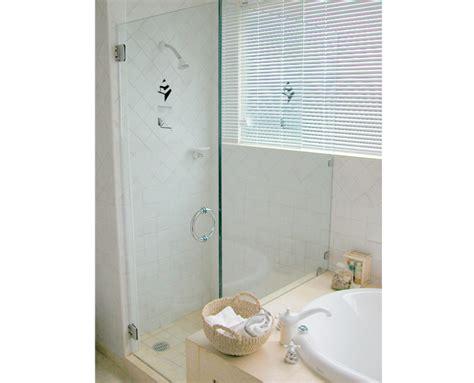 shower doors san jose bathtub doors shower doors tub doors san jose 1 408