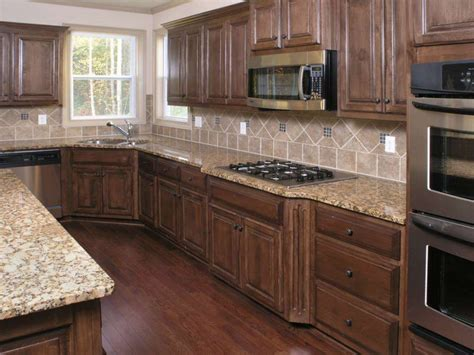 kitchen cabinet knobs ideas stunning kitchen cabinet hardware ideas pictures design