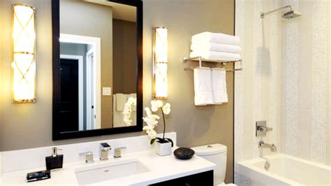 decorating bathroom ideas on a budget how to update your bathroom on a budget interior design