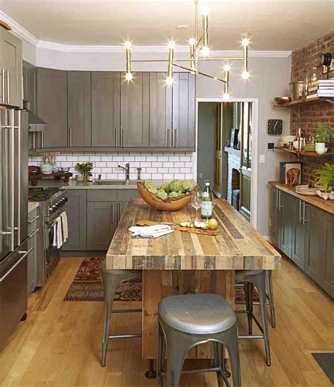 ideas to decorate kitchen kitchen decorating few awesome ideas bestartisticinteriors