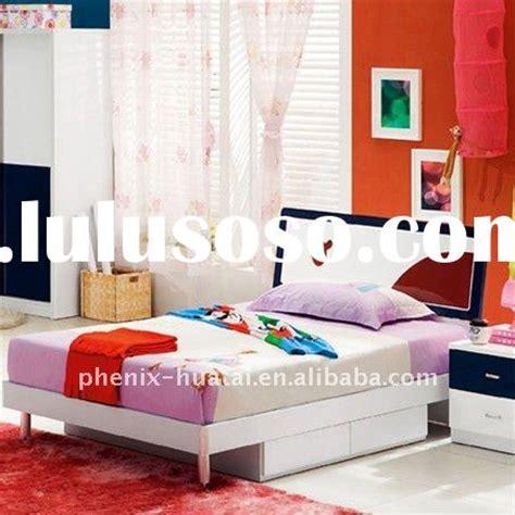 affordable childrens bedroom furniture mdf children furniture mdf children furniture