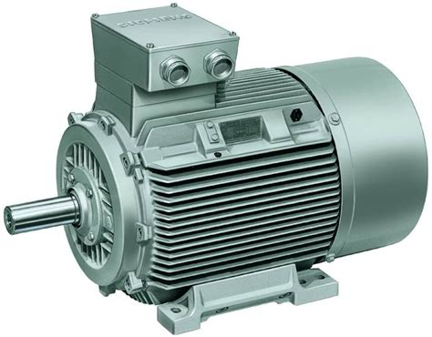 Motors Electrics by Electrical Motor Images Free Here