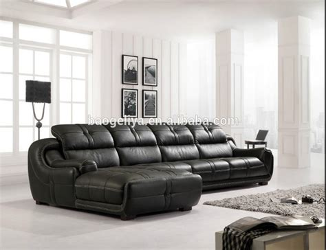 quality living room furniture quality living room furniture modern house