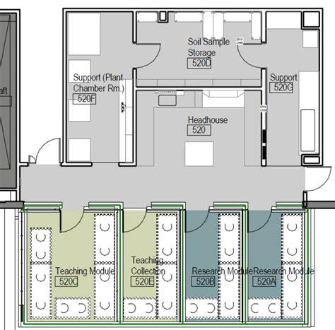 green house floor plans greenhouse floor plans green