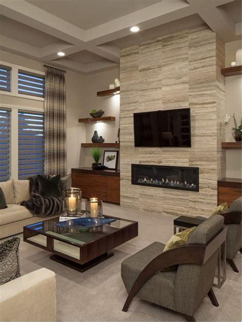 home interior living room ideas living room design ideas remodels photos houzz