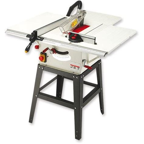 jet woodworking machinery uk jet jts 10 table saw bedford saw tool tools