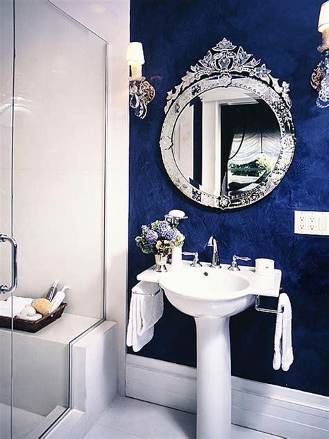 white and blue bathroom ideas modern bathroom photos hgtv