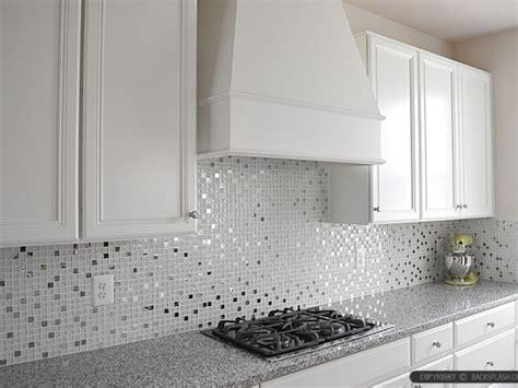 glass tiles for kitchen backsplashes white kitchen cabinet backsplash ideas backsplash