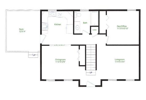 best floor plans for homes simple ranch house floor plans best of 100 best ranch house plans new home plans design