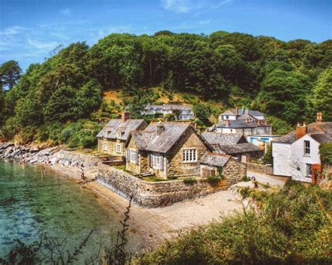 luxury homes to rent in cornwall luxury cottages self catering luxury cottages uk