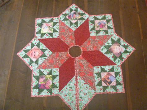 tree skirt quilt pattern tree skirt patterns quilted 28 images 20 free quilted