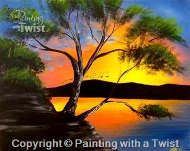 paint with a twist lansing mi 78 best images about houston westheimer painting with a
