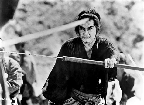 lone wolf and cub somebody stole my thunder a few pictures and posters from