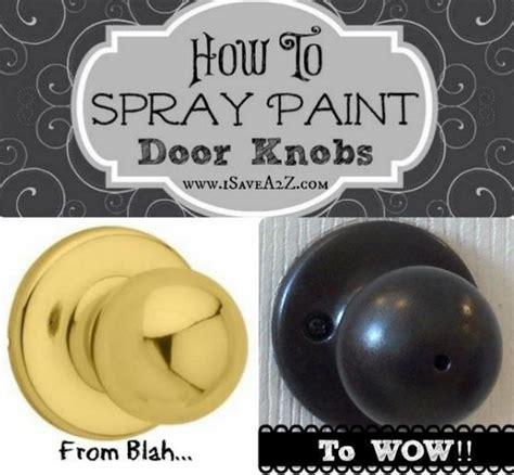 spray paint hacks spray paint hacks