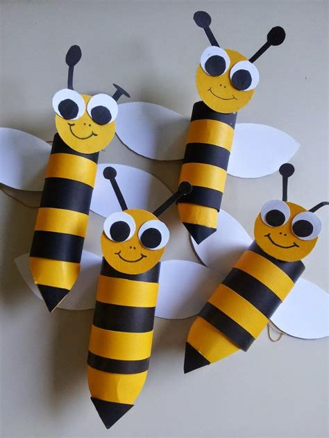 crafts made out of toilet paper rolls diy animal craft ideas with toilet paper rolls total