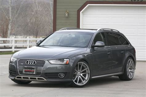 Audi A4 Wheel Spacers by 2013 Audi A4 Wheel Spacers Related Keywords 2013 Audi A4