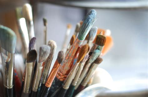 acrylic painting materials free acrylic painting for beginners step by