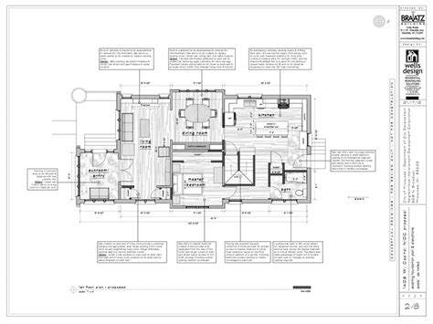 floor plan with sketchup sketchup pro study design sketchup