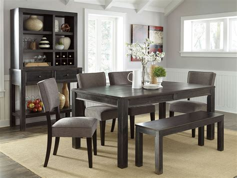 dining room picture ideas modern and cool small dining room ideas for home