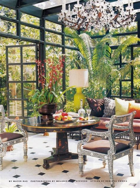1920 homes interior best 25 1920s interior design ideas on