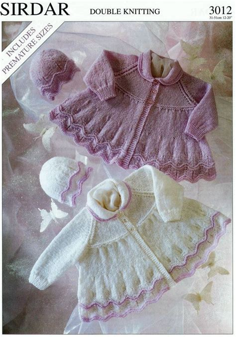 free 8 ply knitting patterns for children free knitting patterns 8 ply crochet and knit