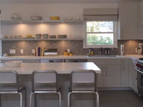 yellow and gray kitchen yellow and gray kitchen contemporary kitchen
