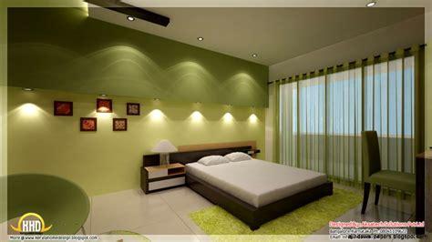 the best bedroom designs n bedroom interior designs pictures the also best indian