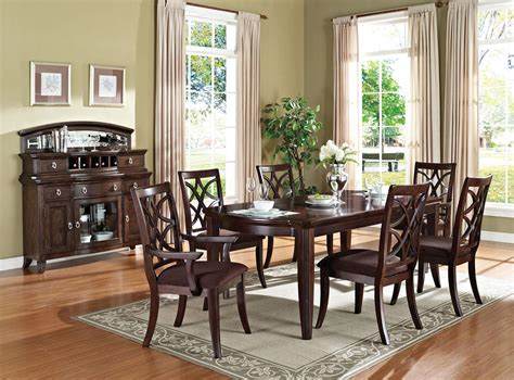dining rooms outlet dining rooms outlet acme furniture charissa casual