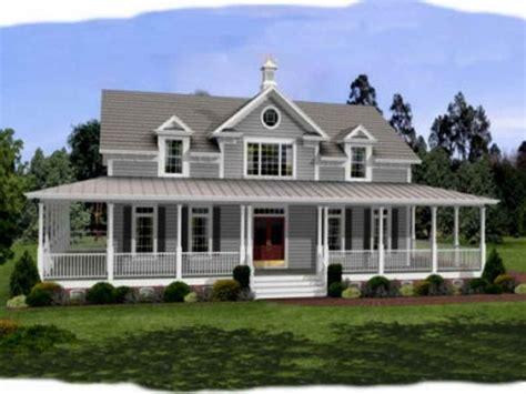 farmhouse wrap around porch small farmhouse plans wrap around porch cottage house plans