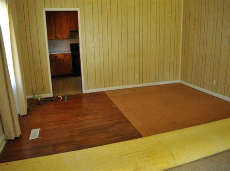 best paint for woodwork ideas best ways of the painting wood paneling with