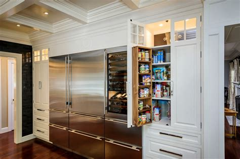 ikea kitchen pantry cabinets kitchen pantry cabinet ikea home furniture design