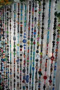 how to make beaded curtains the beaded curtains i wanted in the 60s home decor