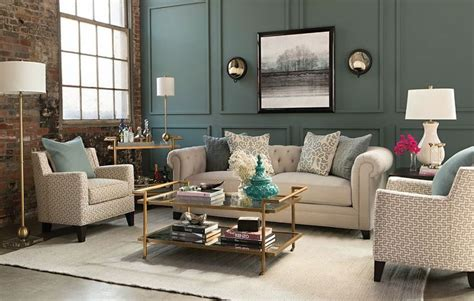 paint colors jeff lewis uses jeff lewis paint green with envy jeff lewis