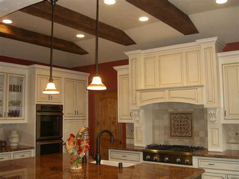 kitchen ceiling ideas pictures kitchen with wood ceiling kitchen design photos
