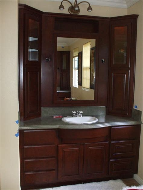 bathroom vanities custom custom bathroom vanities top tips for womans bathroom