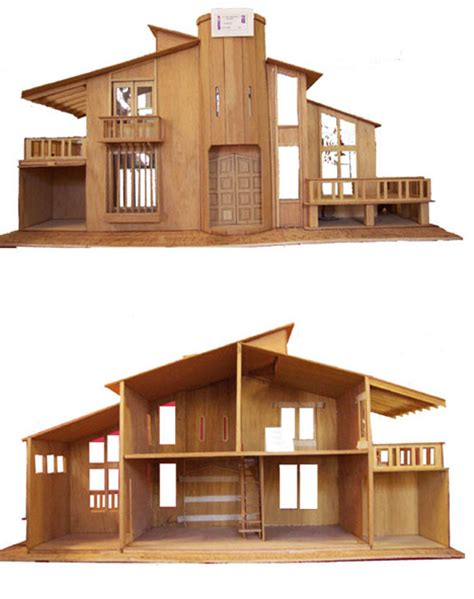 dollhouse woodworking plans my mini sofa my project house is still