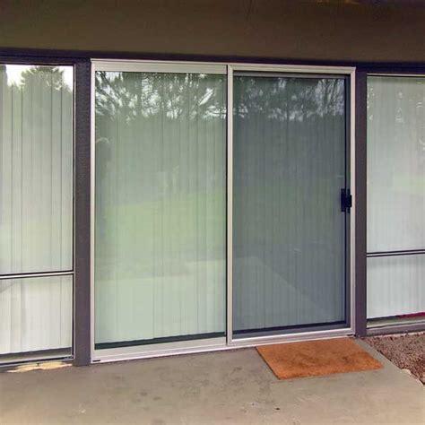patio door cover patio door covers 1mx2m diy outdoor polycarbonate front