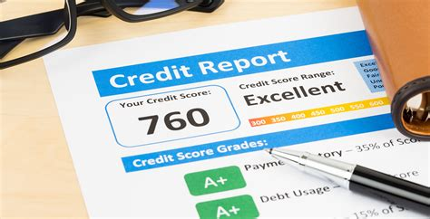 minimum payment on a credit card how your monthly credit card minimum payment affects your