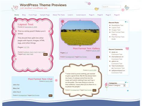 wordpress theme directory 171 free wordpress themes