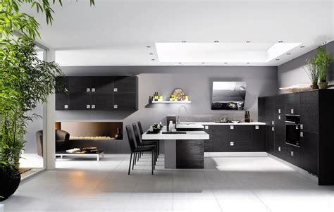 white and brown kitchen designs brown white kitchen designs quicua