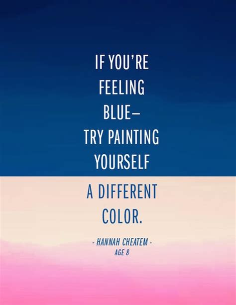 paint color quotes quote home interior poster ideas graphic