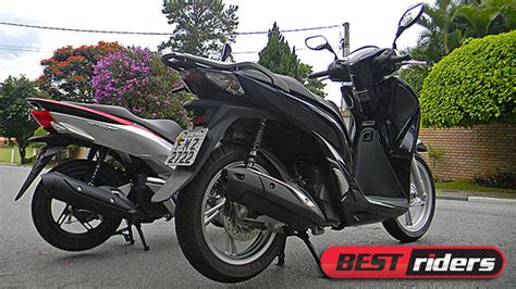 Pcx 2018 Vs Vario 150 by Pcx 2018 Abs Vs Cbs Honda Pcx 150 Abs Cbs 2018 Pakai