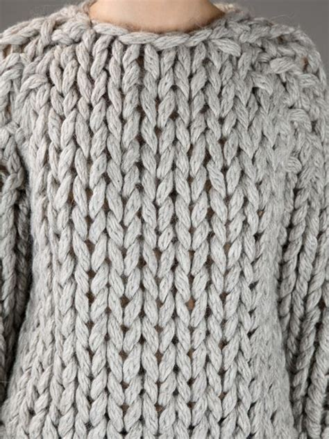knit s roux knits a fashion handmade